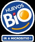 Huevos-Bio-MicrositioOUT