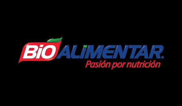 BiOALiMENTAR Ecuador